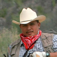 Arturo Baez