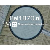 Bel1870