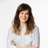 María Varela