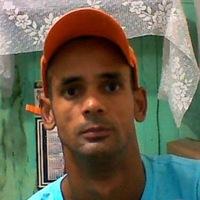 Valtin Silva