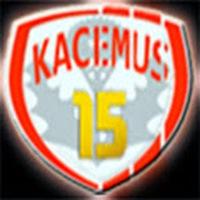 Kacemus