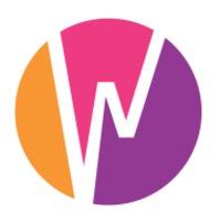 cursowebpro