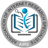 Association of Internet Research Specialists