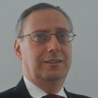 Daniel Shostak