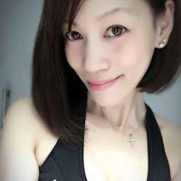 Mei Chu