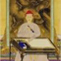 Jeva168 九龍玄燁