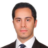 Wael ABOU KARAM