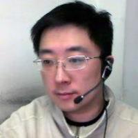Weihua Yang