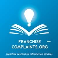 FranchiseComplaints.org Franchise Information
