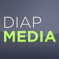 DIAP Media SEO Marketing Agency