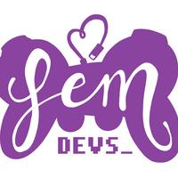 FemDevs
