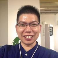 Delin Jiang