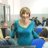 Stella Perrone