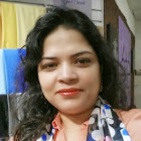Nehmat Sandhu