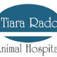 Tiara Rado Animal Hospital