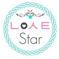 ㄴㅇㅅㅌ'Star