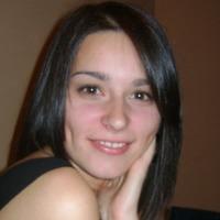 Alexandra Tîrnoveanu