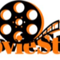 MovieStar .