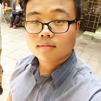vector.wang