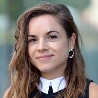 Livia Nassius