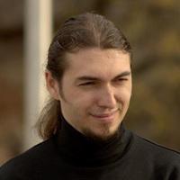 Alexandru Moga