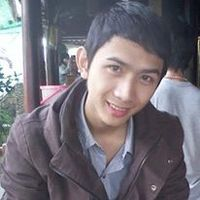 Thanh Tuan Nguyen