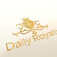 www.dailyroyalty.pt