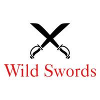 Wildswords