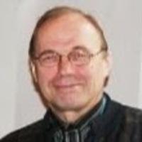 Heikki Eljas