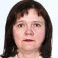 Monika Aas