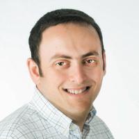 Ethan Presberg