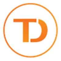 TravelDiary IndianEagle