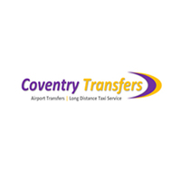 Long Distance Taxis Coventry