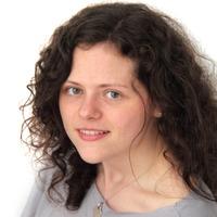 Emma Whyte