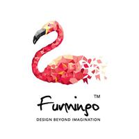 Furniture online malaysia