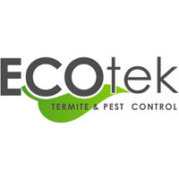 DurhamTermiteInspection