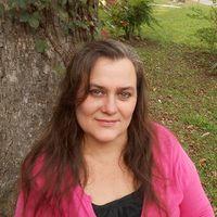Brandie Larsen