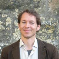 Fabrice Gallet