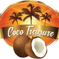 Coco Treasure