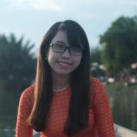 Thao Thi Pham
