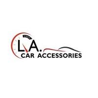 L.A. Car Accessories Store
