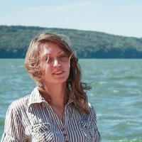 Julia Masliy