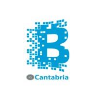 Blockchain Cantabria