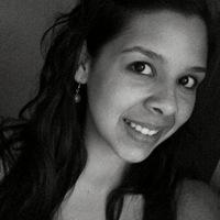 Ma. Alejandra Pedregal V.