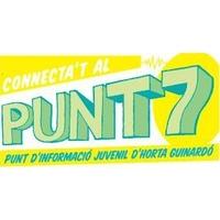 PUNT7