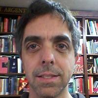 Gustavo Contrera