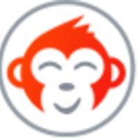MonkeyPay