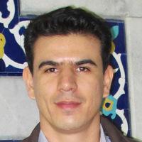 shahab kazemi
