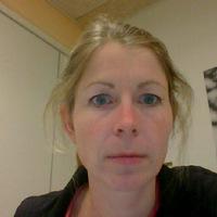 Sofie Boesen Skæring Skole