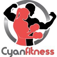 Cyan Fitness